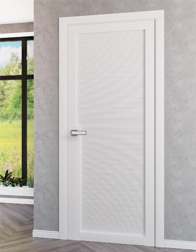 Преимущества использования алюминия для нестандартных металлических дверей